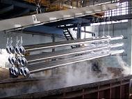 цинкование металлопроката